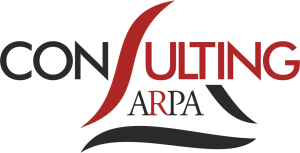 ARPA Consulting RU